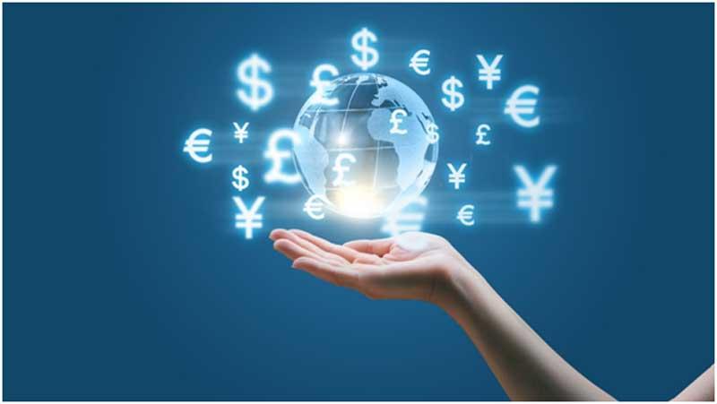 Prekyba forex market forex trading international